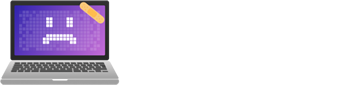 The Emotional Computer